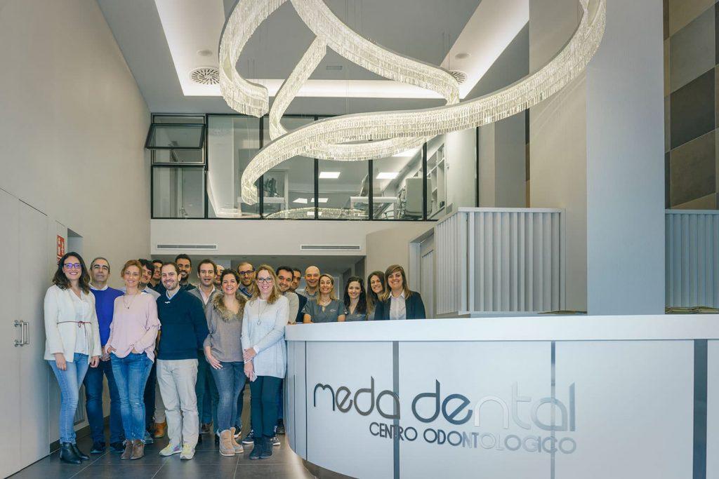 MEDA-MODULAR-2_foto-grupo-recepción_0035