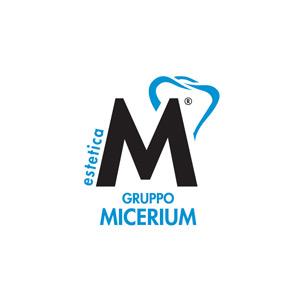 grupo-micerium